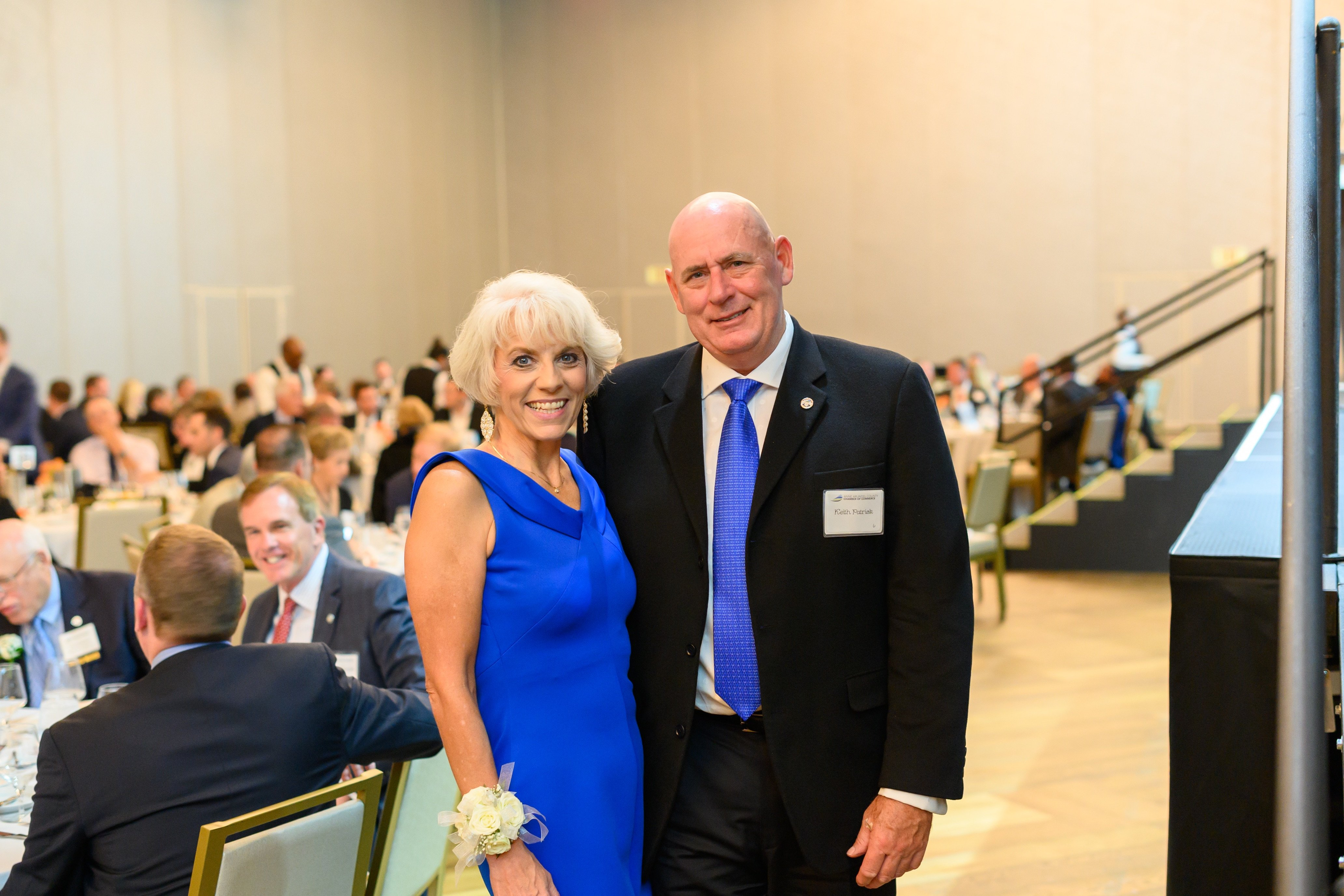 2018 Business Hall of Fame-116