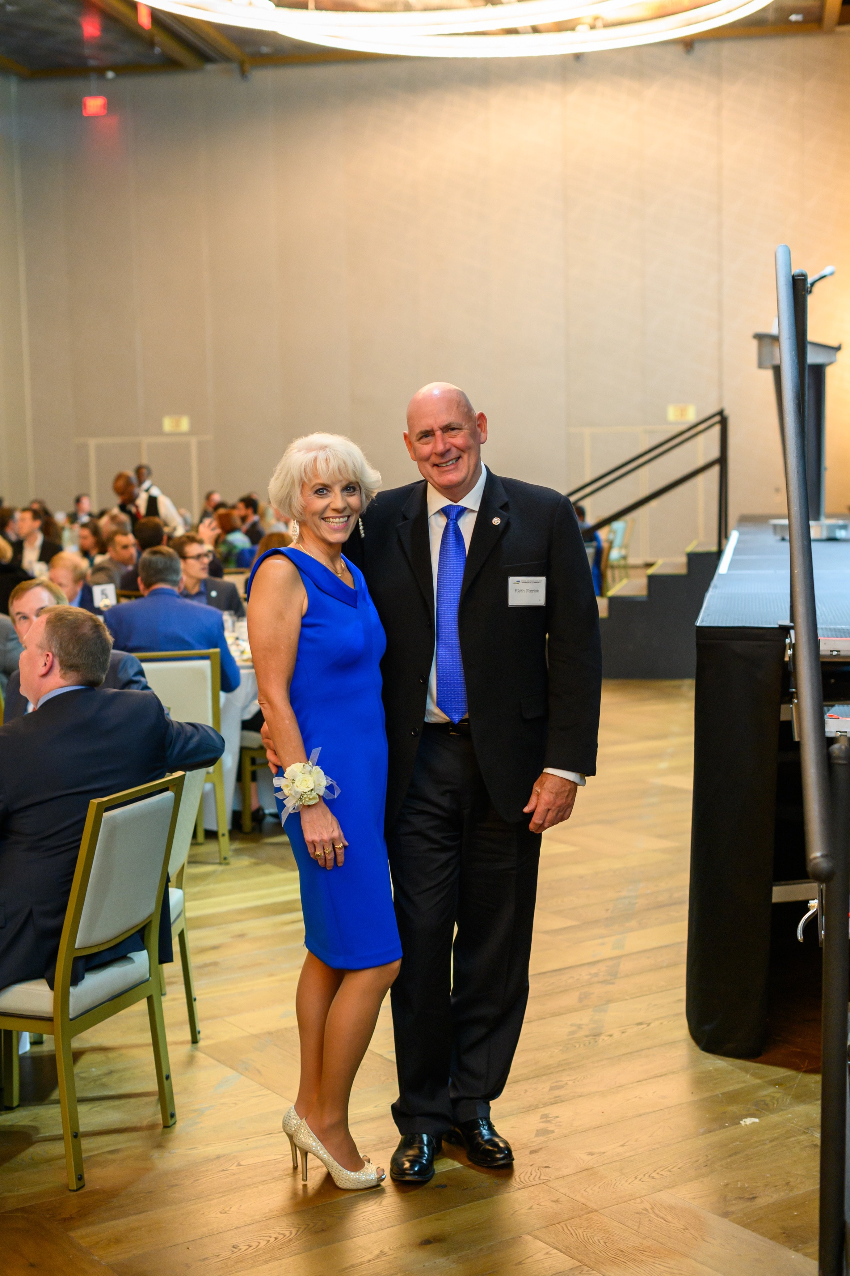 2018 Business Hall of Fame-117