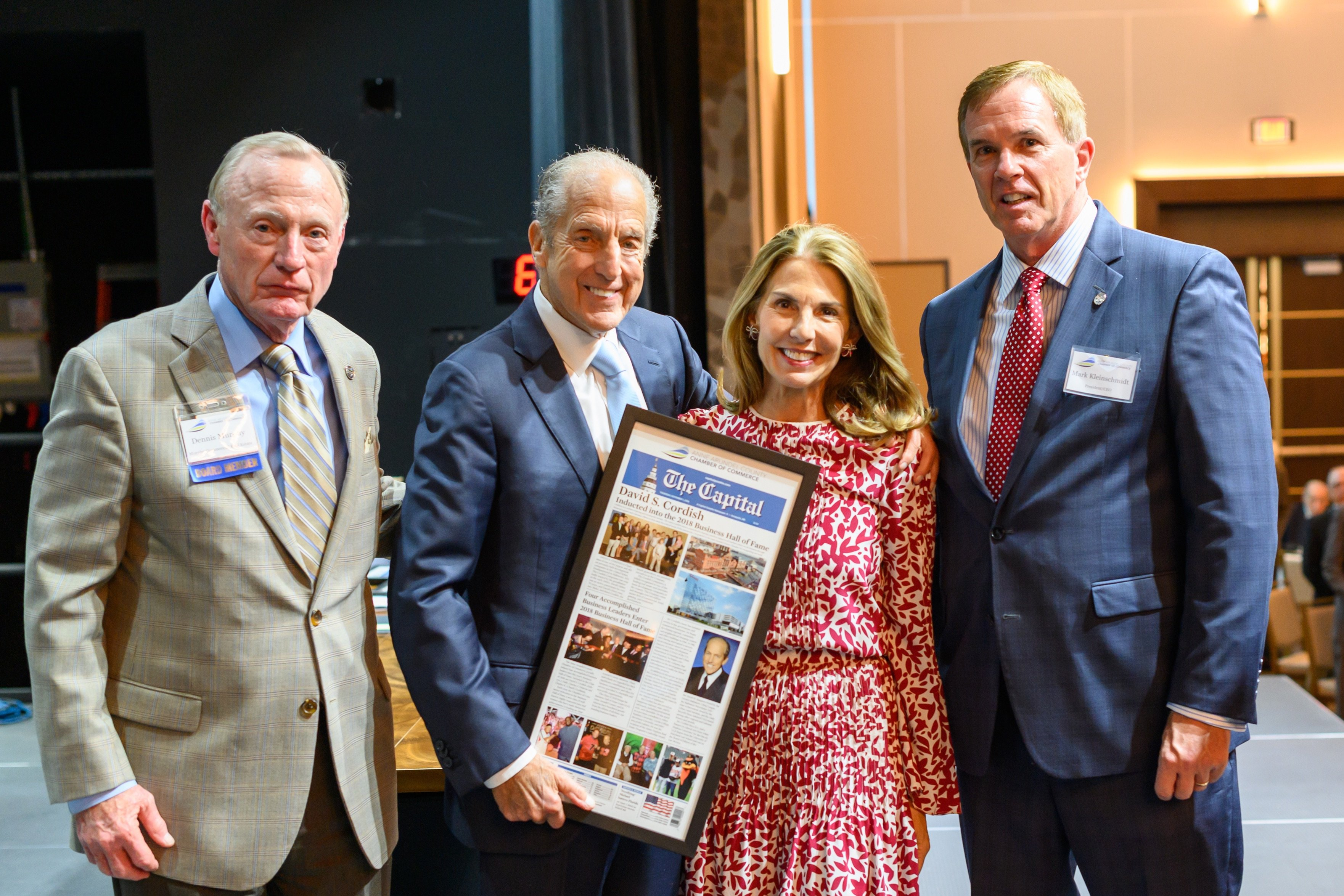 2018 Business Hall of Fame-178