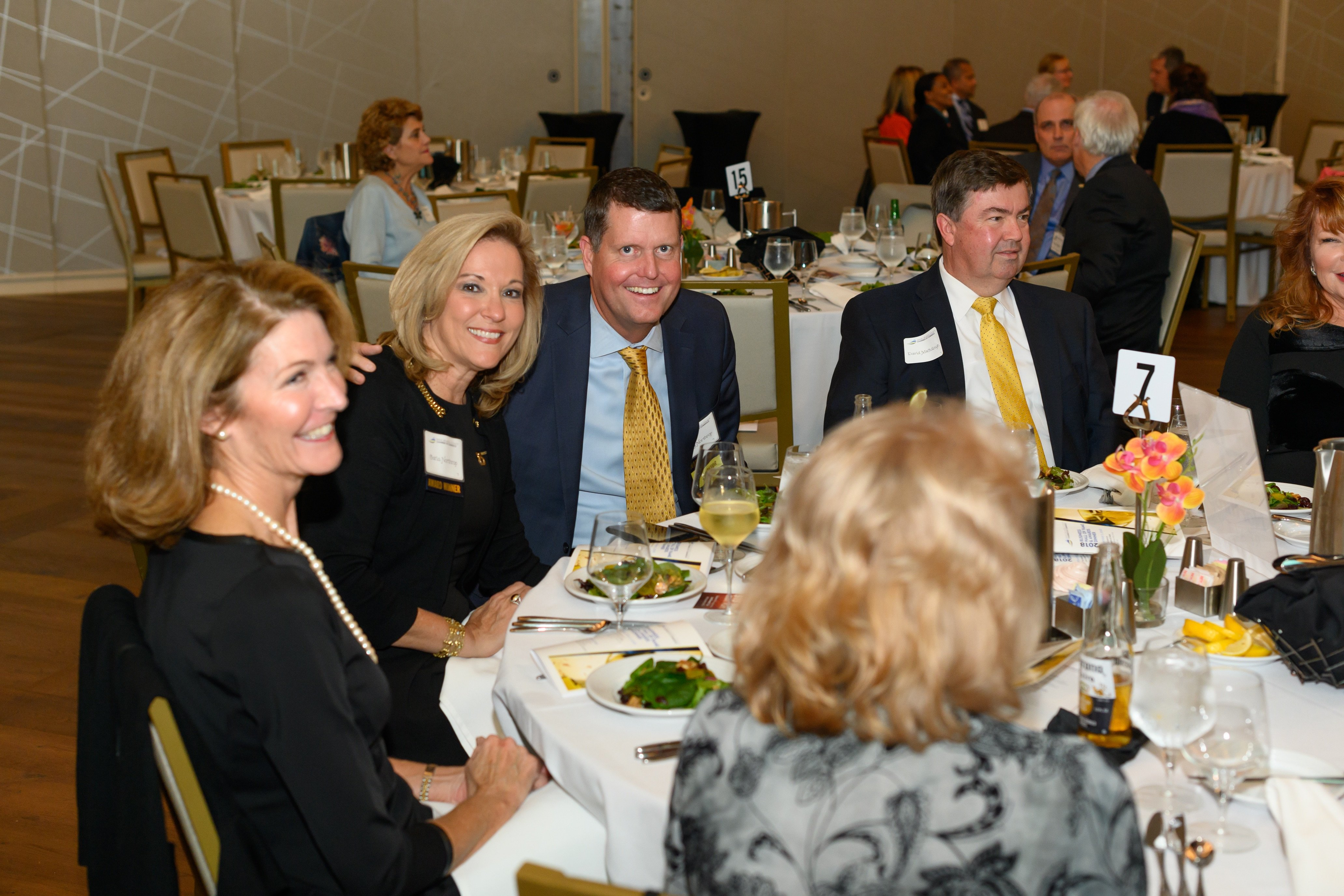 2018 Business Hall of Fame-74