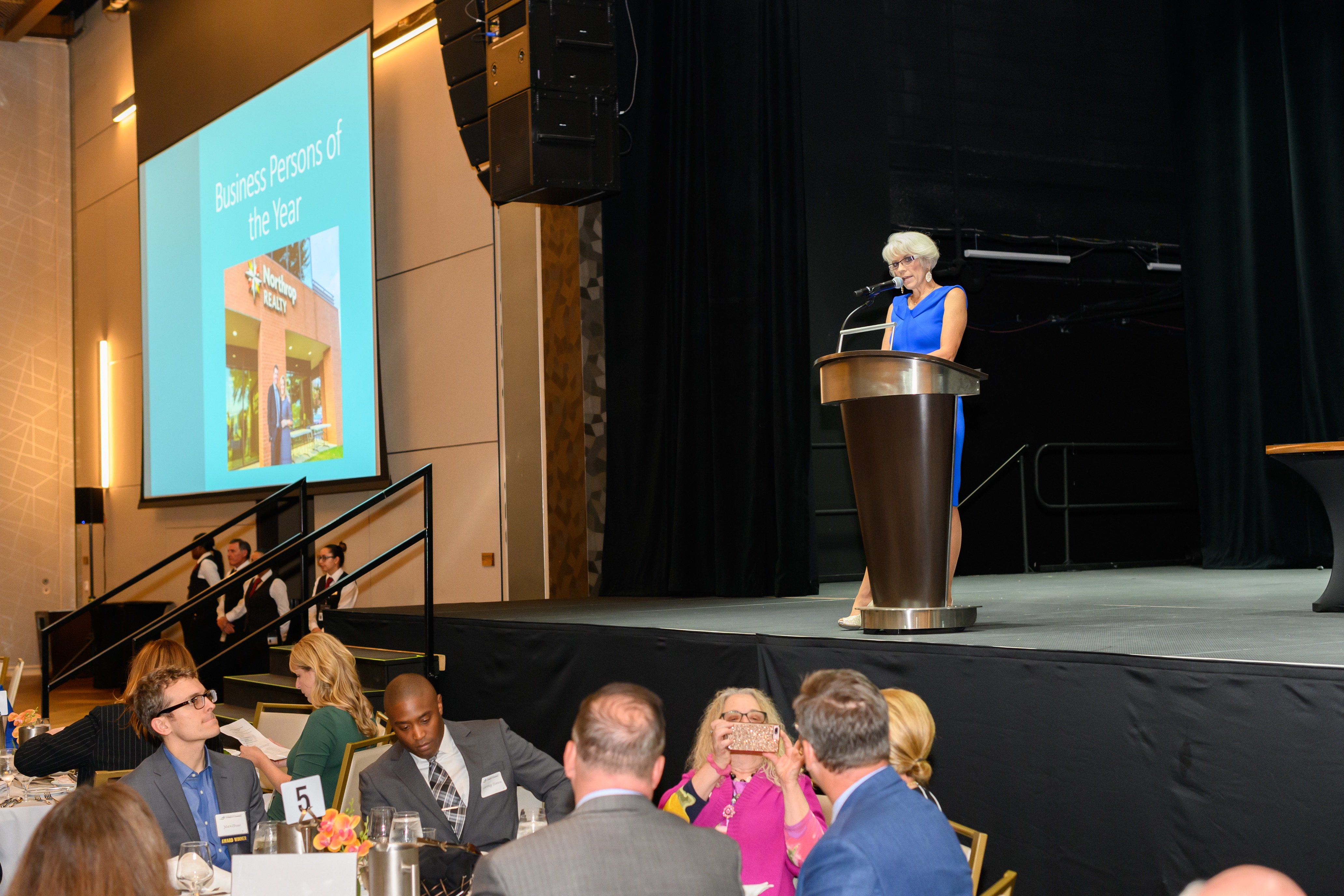 2018 Business Hall of Fame-76