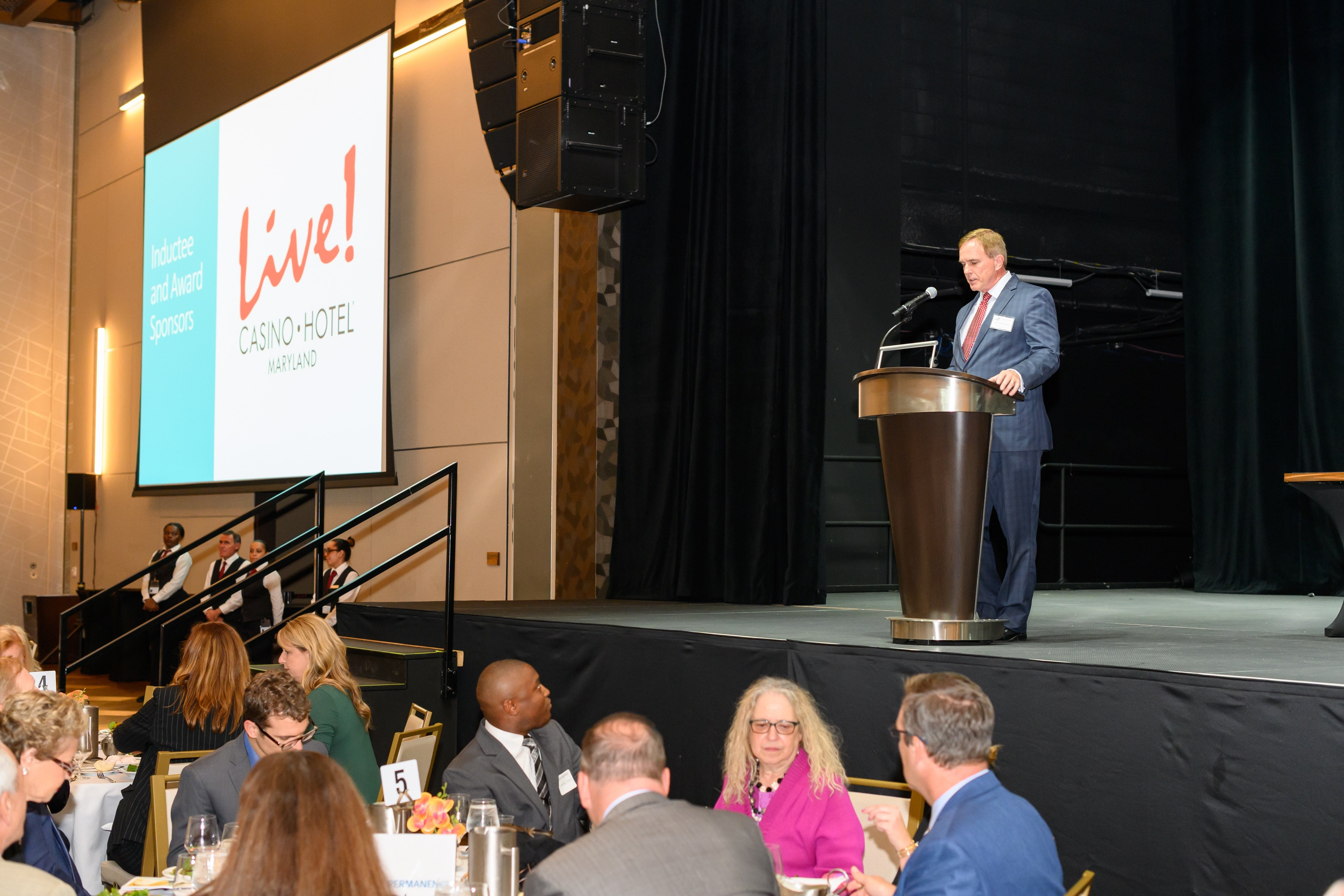 2018 Business Hall of Fame-79