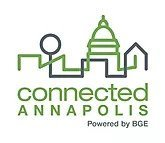 Connected Annapolis